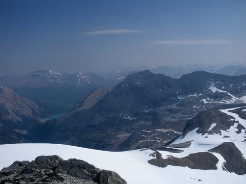 Mt vista